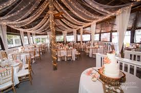 inexpensive wedding venues in orlando cocktails catering wedding at paradise cove in orlando fl the