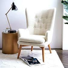 fauteuil chambre a coucher chaise de chambre a coucher chambre a coucher moderne grand fauteuil