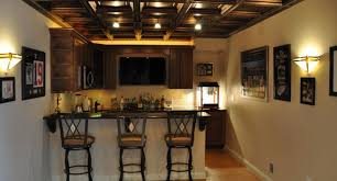 bar awesome basement bar remodel best home bar pictures home
