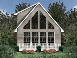 cabin style houses chalet house plans cabin style houses amicalola bavarian cottage