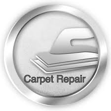 Mobile Upholstery Repair Phoenix by Sunrise Chem Dry Peoria And Glendale Carpet U0026 Upholstery Cleaning