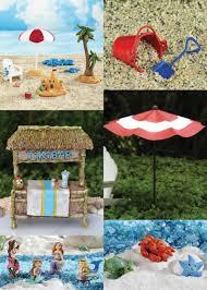 beach fairy gardens archives fairy gardens