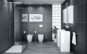 ideas for bathroom accessories grey black and white bathroom black and white bathroom ideas