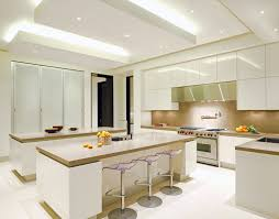 26 best kitchens images on pinterest residential architecture