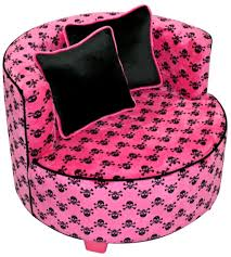 Fun Chairs For Bedrooms by Fascinating Chairs For Teenage Bedrooms Pics Ideas Surripui Net