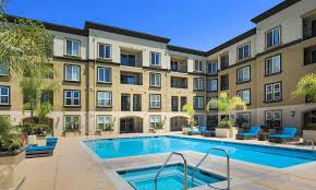3 Bedroom Houses For Rent In San Jose Ca West San Jose Ca Apartments Livorno Square