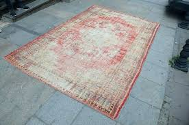 Faded Area Rug Charming Faded Area Rug Rug Knot Rug In Faded Black Jute