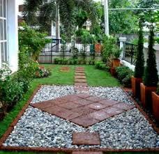 Diy Landscaping Ideas Diy Herb Garden Ideas Pictures 23 Inspiring Diy Garden Ideas