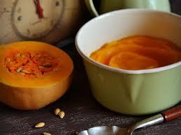 cuisiner courge top 5 recettes de courges à cuisiner cet automne soscuisine