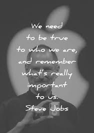 201 amazing steve quotes that will motivate you
