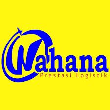 cek resi wahana ekspedisi jogja wahana prestasi logistik posts facebook