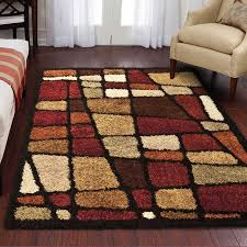 Home Depot Area Rug Sale Living Room 18 Images Living Room Rugs For Sale Home