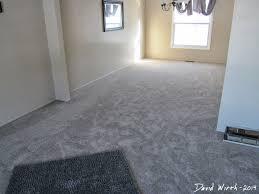Outdoor Carpet Runners Home Depot 58 Carpet Depot Carpet Values Dalton Carpet Value Hours Carpets
