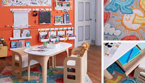 Craft Room For Kids - kids craft roomom gallery and home design
