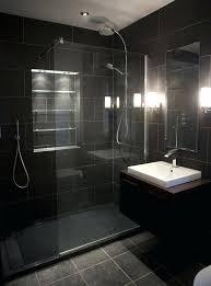 Bathroom Black And White Bathroom by Bathroom Tiles Black And White Ideas Design U2013 Buildmuscle