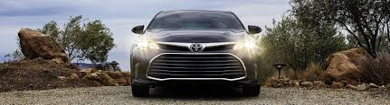 toyota lease phone number 2017 toyota avalon leasing in fremont ca fremont toyota