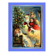 unique christmas cards unique christmas cards invitations greeting photo cards zazzle