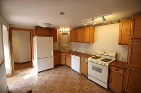 1 bedroom apartments winona mn winona housing rentals quality student housing in winona mn