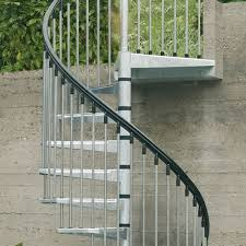 prefab spiral staircase kits and prices on fontanot