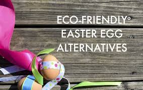 eco easter eggs eco friendly easter egg alternatives moral fibres uk eco green