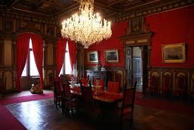 miramare castle wikipedia the free encyclopedia castles
