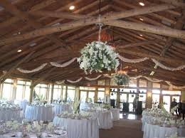 lake geneva wedding venues reception wedding reception inside golf clubs