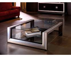 plexiglass table top protector acrylic table top protector canada table designs