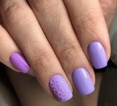nail art 3284 best nail art designs gallery purple nail
