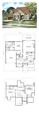 italian style home plans house plans tuscan house plans with modern open layouts thai