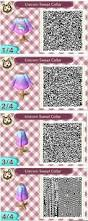 36 best animal crossing images on pinterest leaves qr codes and