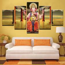 Home Decoration Painting by Decoration Painting Ganesh Promotion Shop For Promotional