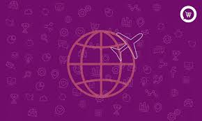 Webinar E Commerce Logistics Oct Webinar The Of Trust In International E Commerce Ecn E