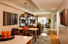 interior decorating tips masculine interior design tips to an apartment for condos decor
