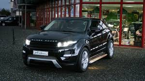 range rover evoque wallpaper download free 2560x1440 land rover range rover evoque desktop
