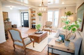 Hgtv Dining Room Ideas How To Use Shiplap In Every Room Of Your Home Hgtv U0027s Decorating
