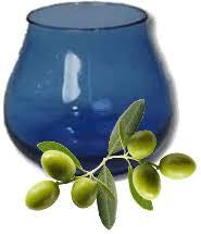 bicchieri degustazione olio panel test analisi sensoriale dell olio vergine frantoi on line