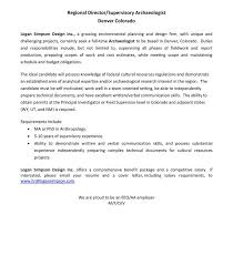 resume template for staff accountant salary accountant cover letter sle job and resume template with regard