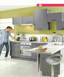 cuisine soldé meuble cuisine aménagée cuisine solde meuble de cuisine
