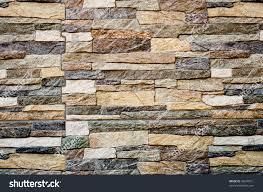 modern stone wall background texture stock photo 94649011