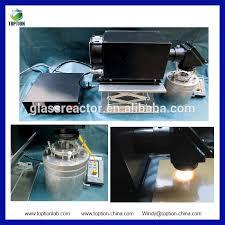 xenon arc l supplier arc xenon l arc xenon l suppliers and manufacturers at