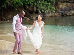 most popular wedding registry 10 most popular wedding dates in 2017