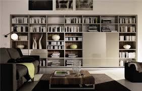 Contemporary Home Office Furniture Collections Home Office Furniture Design Contemporary Home Office Design Home