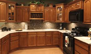 Wholesale Kitchen Cabinet by Therapy Cheap All Wood Kitchen Cabinets Tags Kitchen Cabinet