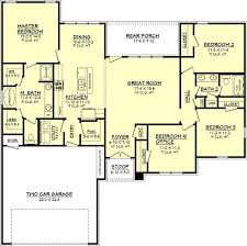 377 best house plans images on pinterest house floor plans