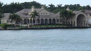 Tom Cruise Mansion by Port Royal Naples Florida And Its Amazing Million Dollar