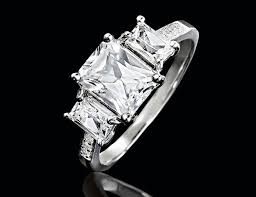 wedding rings at american swiss catalogue 12 best american swiss images on diamonds engagement