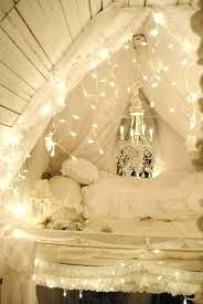 christmas lights in bedroom ideas decoration lights for bedroom bedroom decorating tips on a budget