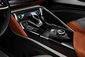 bmw supercar concept new bmw i8 concept spyder future hybrid supercar joy enjoys
