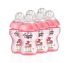 sriracha bottle outline tommee tippee 260 ml feeding bottle pink buy all your diapers