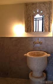 Bathroom Sink Design 65 Best Sinks U0026 Basins Images On Pinterest Rustic Industrial